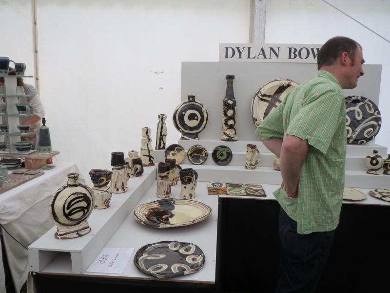 Dylan & Jane Bowen 10810