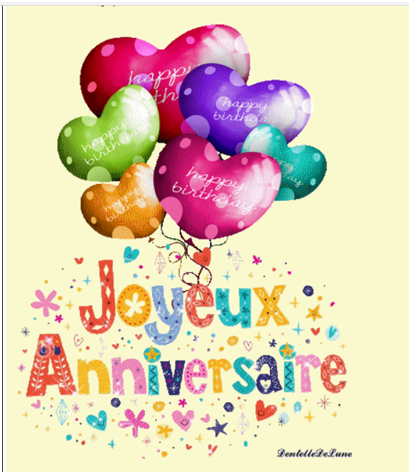 [Anniversaire(s)...] Manuel72, Willy46 Carte_24