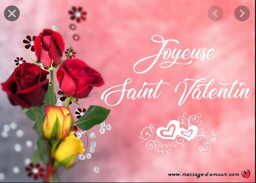 [Fêtes/Vœux] Saint Valentin Saint_10