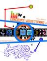 Concours Vidéos Techno + Flyer_11