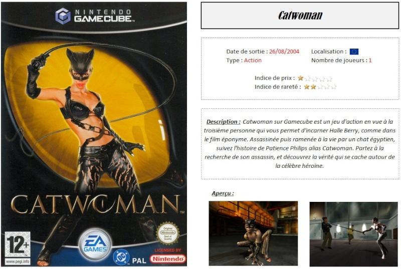 Catwoman Fiche_11