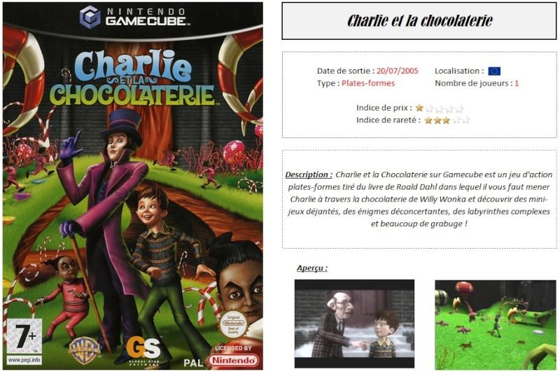 Charlie et la Chocolaterie Fiche_13