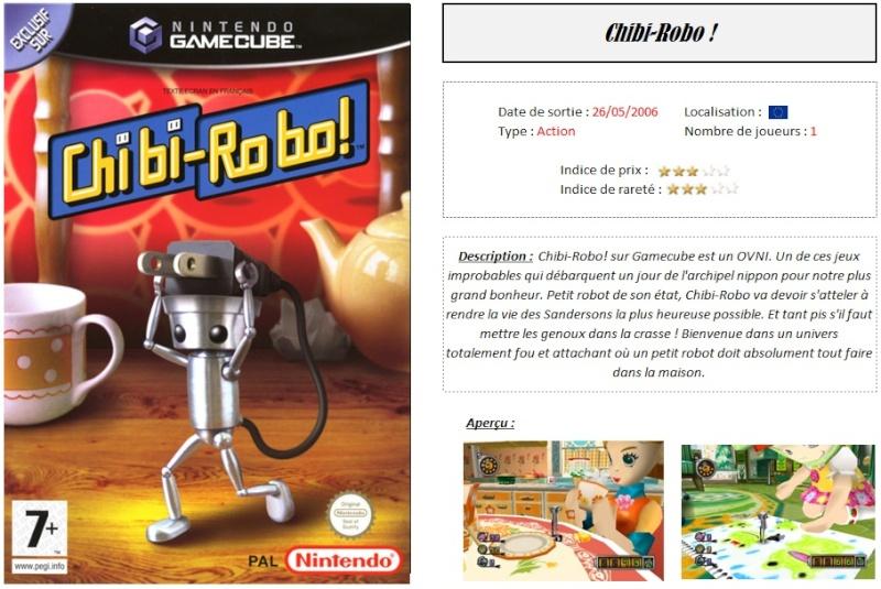 Chibi-Robo ! Fiche_15