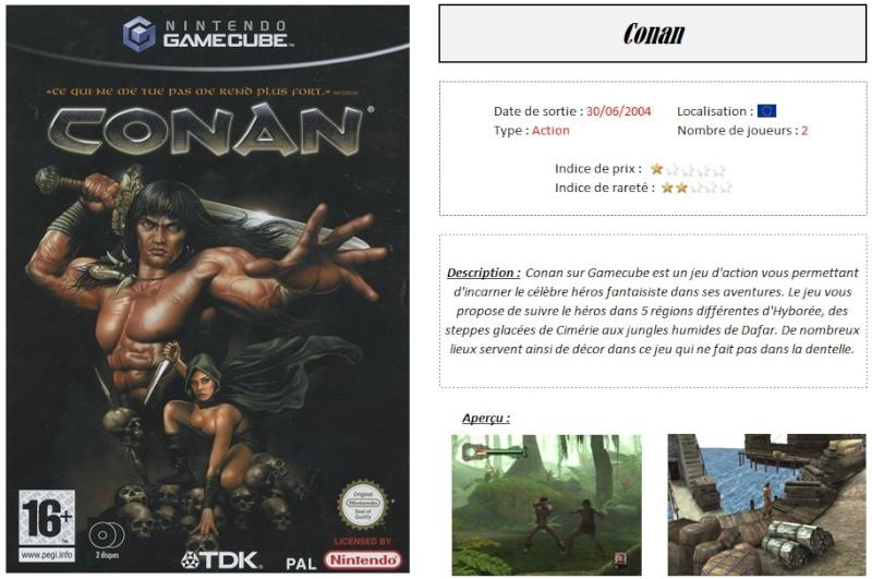 Conan Fiche_21