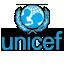 Liga UNICEF