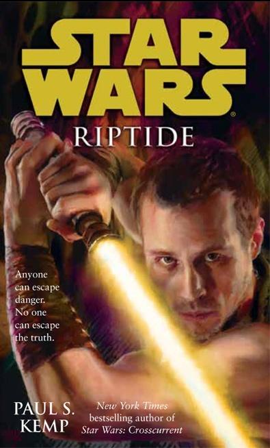 Star wars en romans : Les news Captur10
