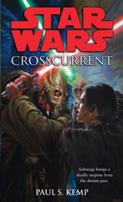 SW : Les romans US qui ne verront jamais le jour en France Crossc10