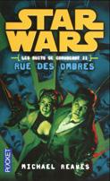 CHRONOLOGIE Star Wars - 3 : AN -19 à AN 4 Lndc210