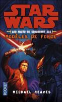 CHRONOLOGIE Star Wars - 3 : AN -19 à AN 4 Lndc310