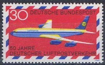 Boeing 707 0577_110