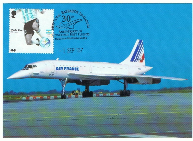Bilderwettbewerb für September 2012 2007_010