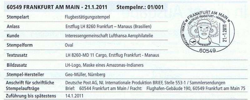 News 2011 für Beleg-Kreirer 21_01_10
