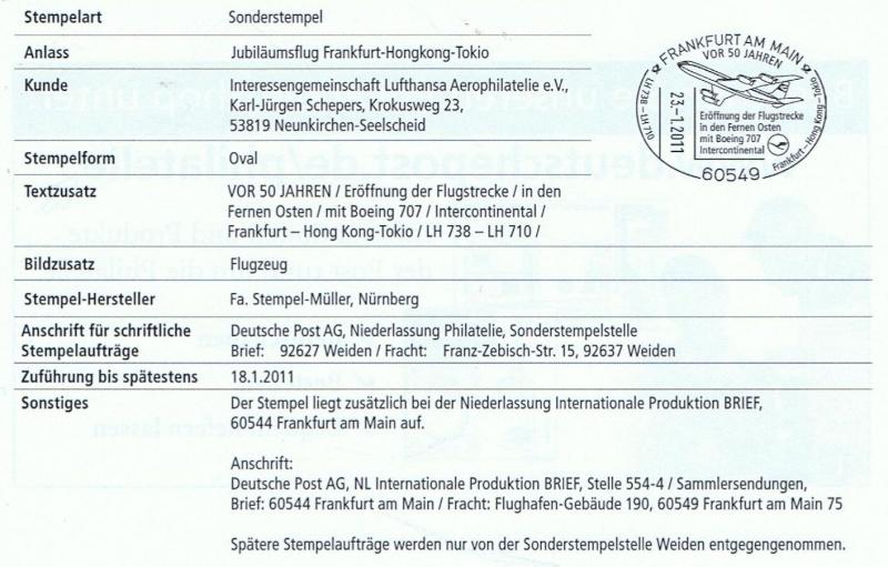 News 2011 für Beleg-Kreirer 23_01_10
