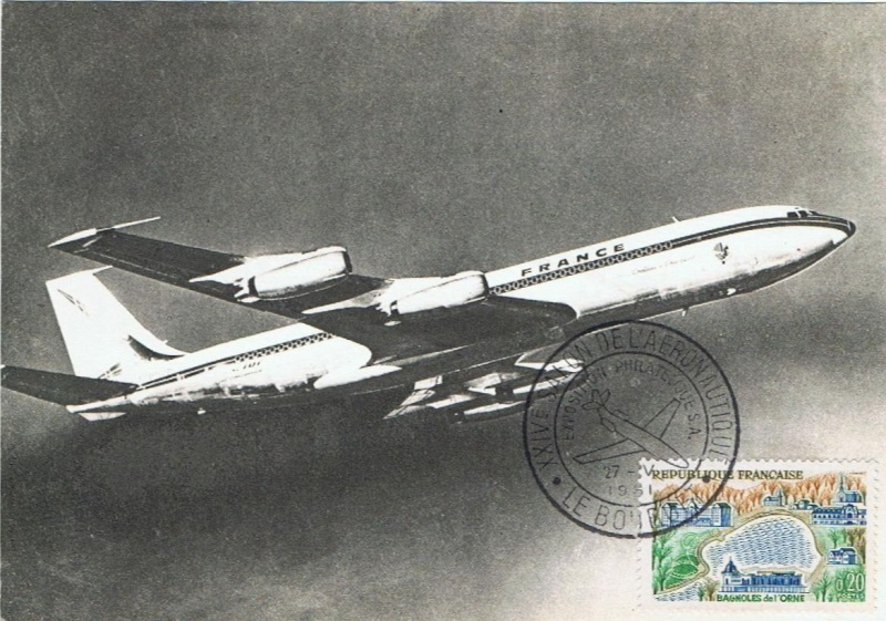 Boeing 707 24_luf10