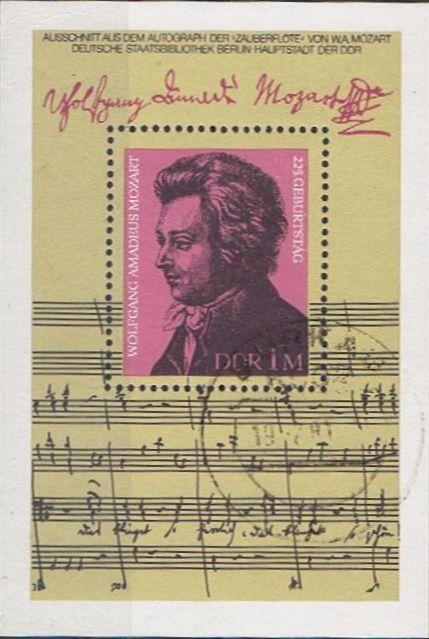 Mozart - Seite 5 2572_b10