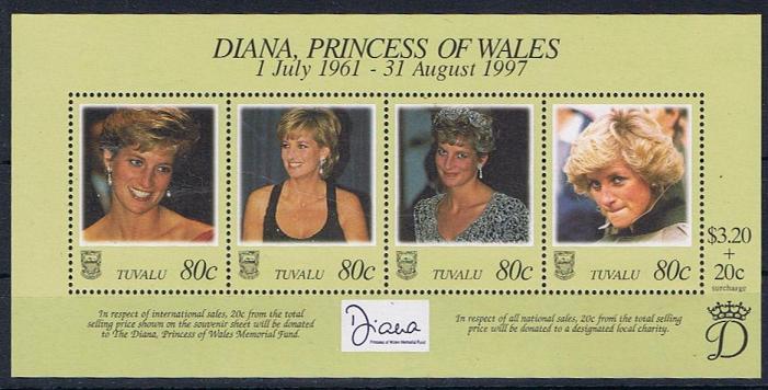 Diana, Prinzessin von Wales - Seite 2 789_7923