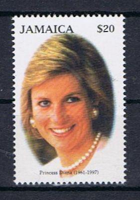 Diana, Prinzessin von Wales - Seite 2 900_0010
