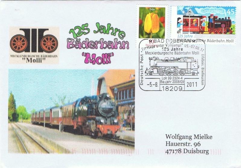 Eisenbahn - Seite 3 Fdc_2810