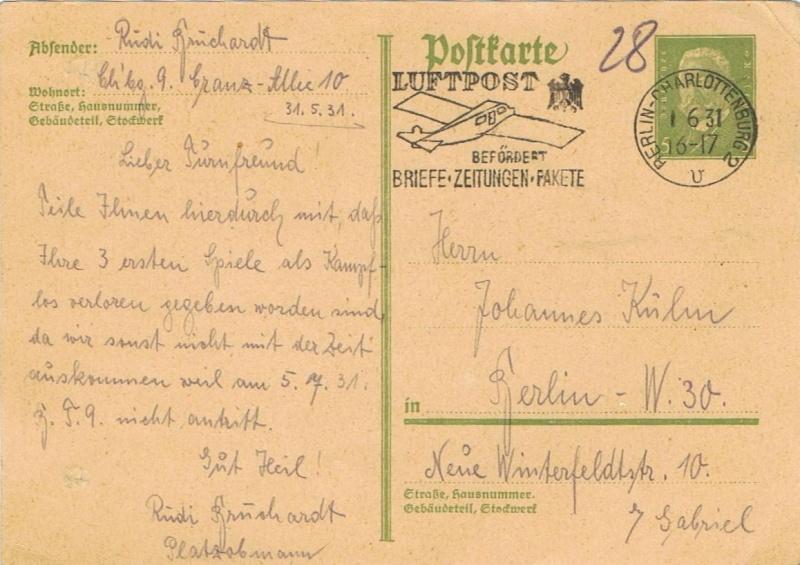 """""""AERO"""" im Stempel - Seite 3 Gs_19310"""