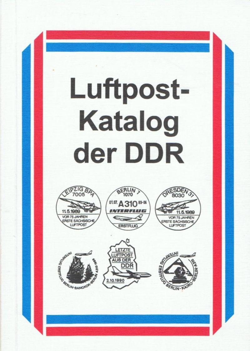 Die Büchersammlungen der Forumsmitglieder Luftpo10