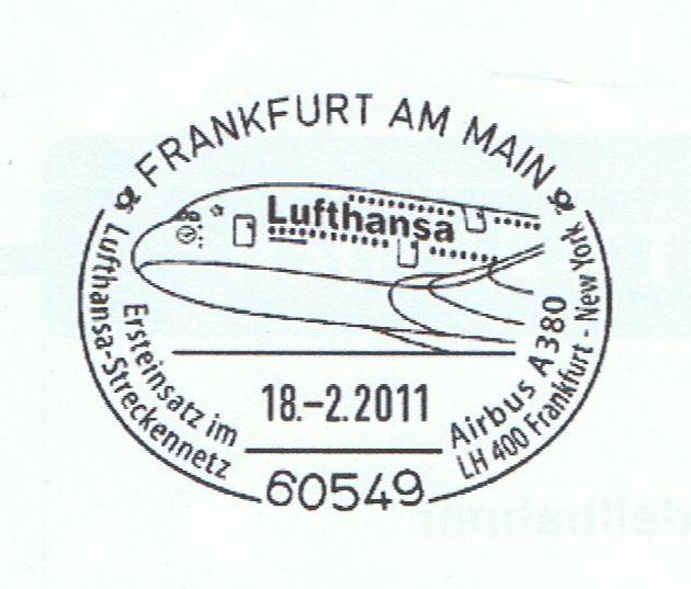News 2011 für Beleg-Kreirer Stempe10