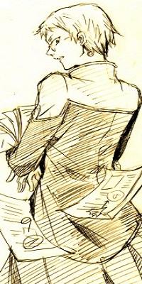 Proposition d'avatar des personnages prédéfinis 20070410