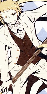 Proposition d'avatar des personnages prédéfinis Carte_10
