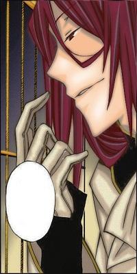 Proposition d'avatar des personnages prédéfinis Pandor10