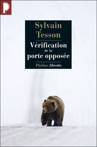 [Tesson, Sylvain] Vérification de la porte opposée Varifi10