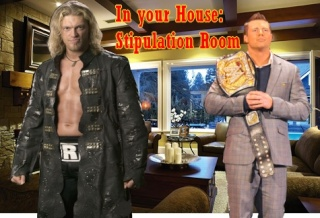 In Your House: Stipulation Room (BashMania) Most_o12