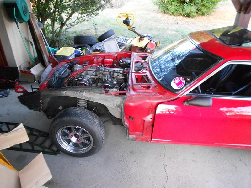 Datsun 260Z 2+2 rouge... présentation enfin!! Dscn0105