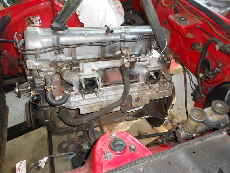 Datsun 260Z 2+2 rouge... présentation enfin!! Dscn0143