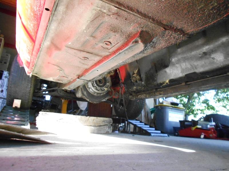 Datsun 260Z 2+2 rouge... présentation enfin!! Dscn0146