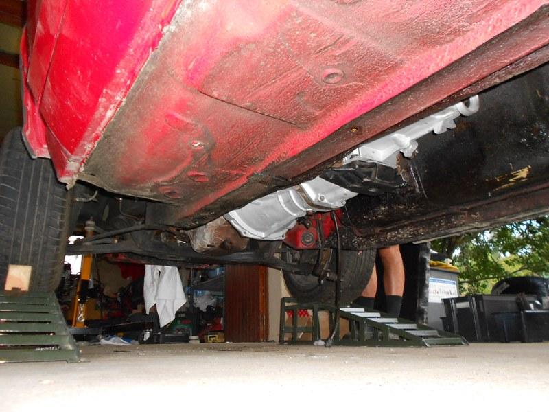 Datsun 260Z 2+2 rouge... présentation enfin!! Dscn0155