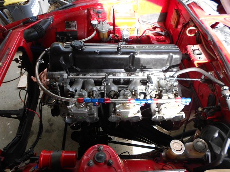 Datsun 260Z 2+2 rouge... présentation enfin!! Dscn0175