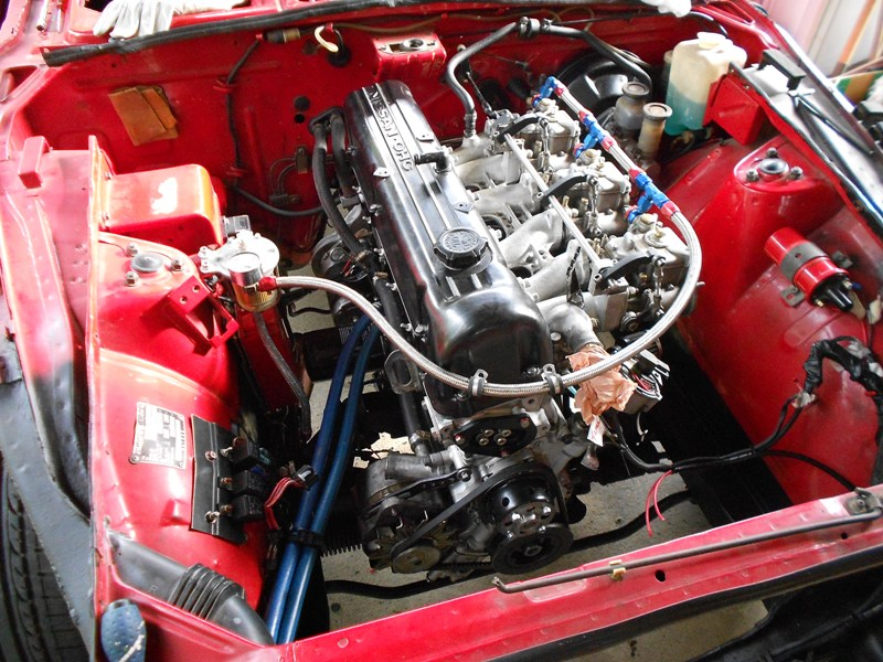 Datsun 260Z 2+2 rouge... présentation enfin!! Dscn0177