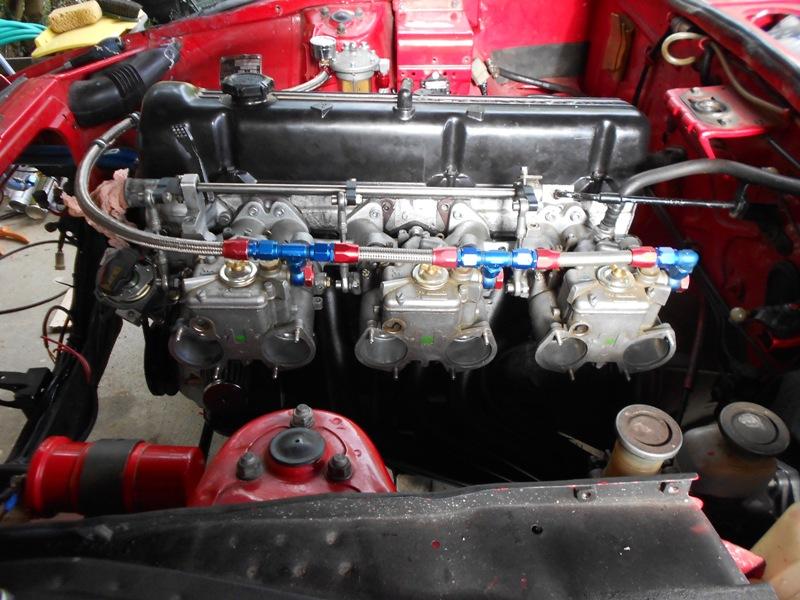 Datsun 260Z 2+2 rouge... présentation enfin!! Dscn0179