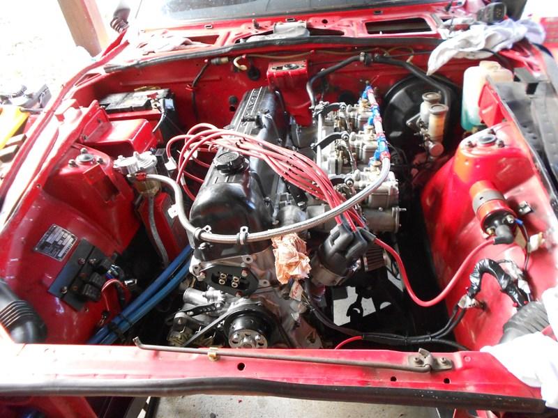Datsun 260Z 2+2 rouge... présentation enfin!! Dscn0181