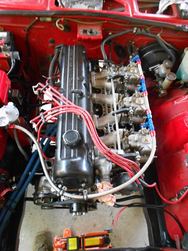 Datsun 260Z 2+2 rouge... présentation enfin!! Dscn0183