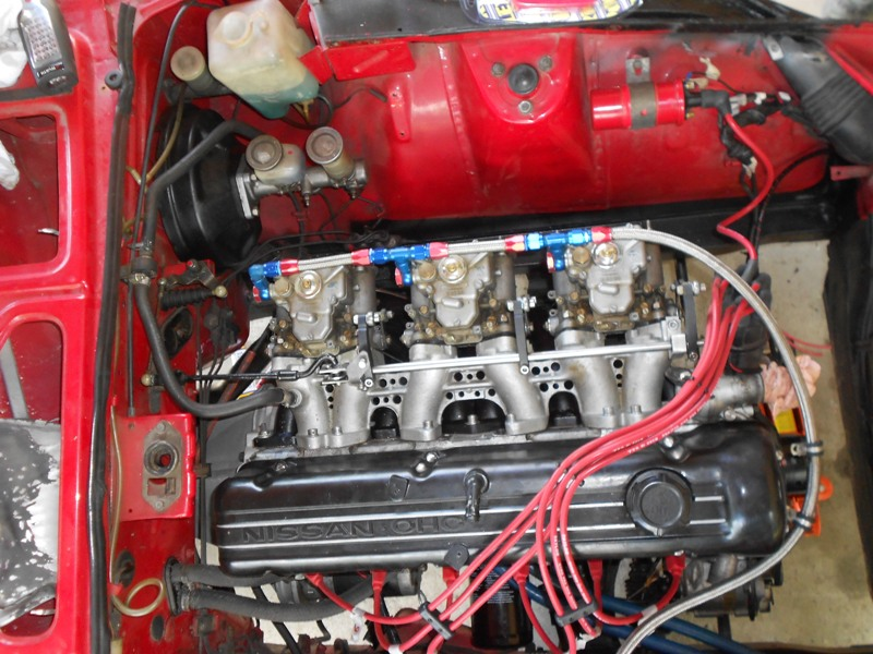 Datsun 260Z 2+2 rouge... présentation enfin!! Dscn0184