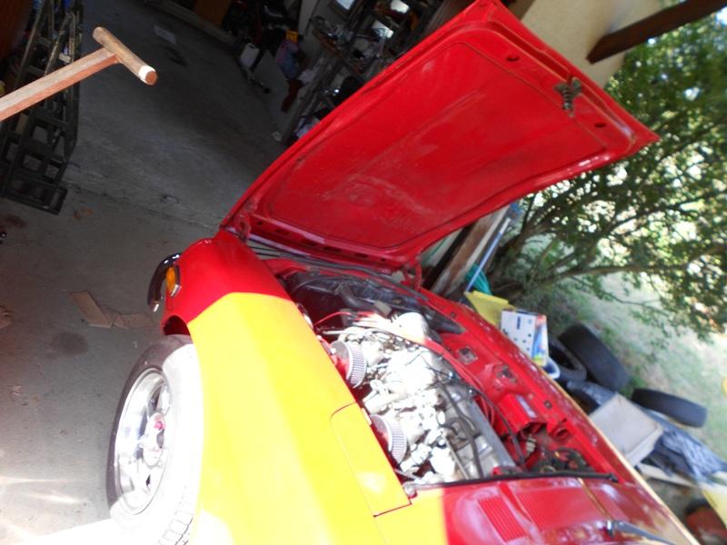 Datsun 260Z 2+2 rouge... présentation enfin!! Dscn0485