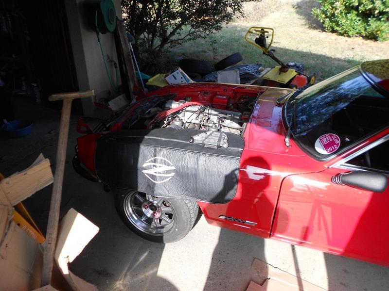 Datsun 260Z 2+2 rouge... présentation enfin!! Dscn0488