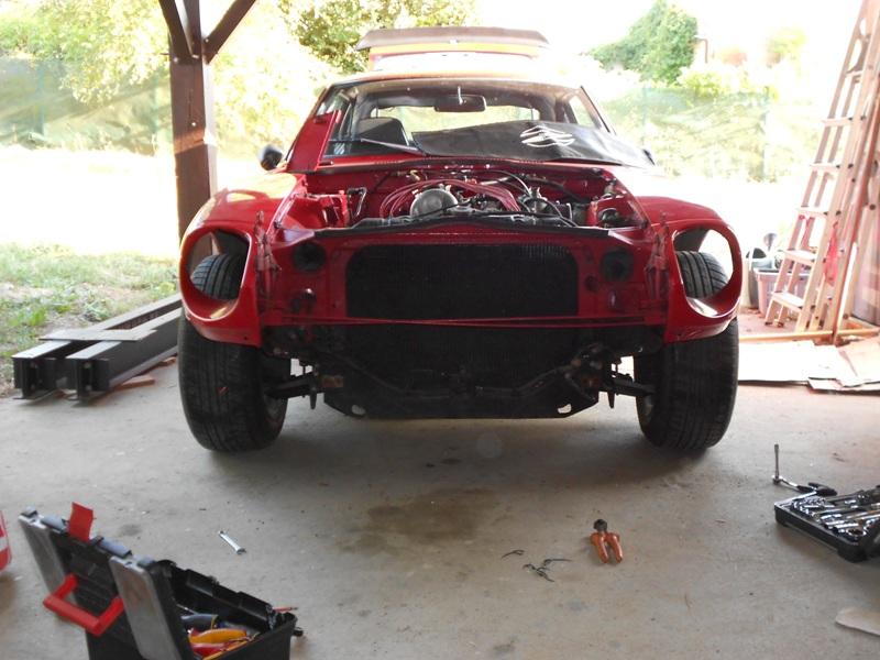 Datsun 260Z 2+2 rouge... présentation enfin!! Dscn0493