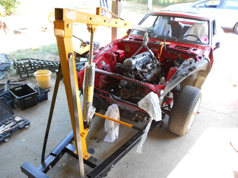 Datsun 260Z 2+2 rouge... présentation enfin!! Dscn0562