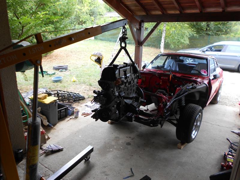 Datsun 260Z 2+2 rouge... présentation enfin!! Dscn0581