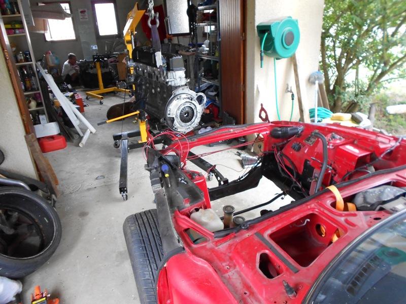 Datsun 260Z 2+2 rouge... présentation enfin!! Dscn0582