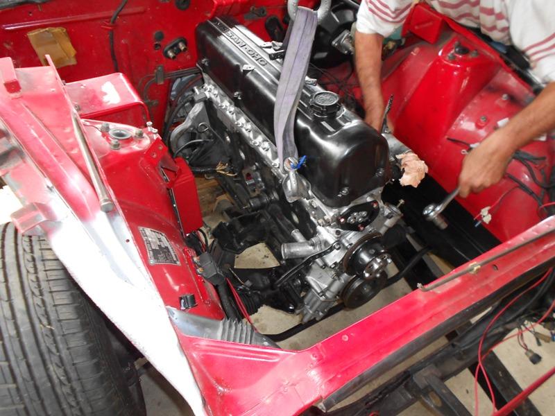Datsun 260Z 2+2 rouge... présentation enfin!! Dscn0585