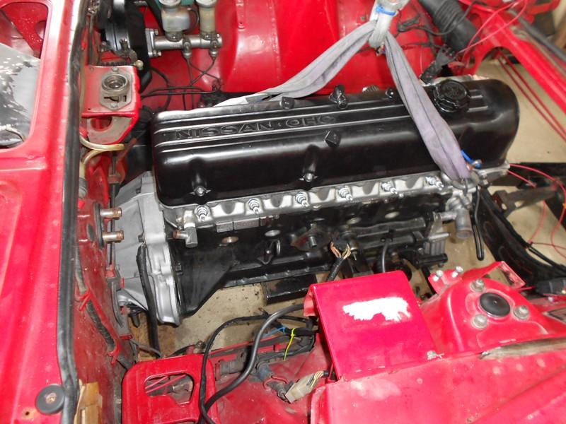 Datsun 260Z 2+2 rouge... présentation enfin!! Dscn0586
