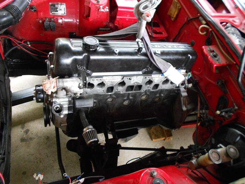 Datsun 260Z 2+2 rouge... présentation enfin!! Dscn0587