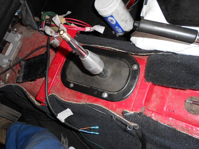 Datsun 260Z 2+2 rouge... présentation enfin!! Dscn0599